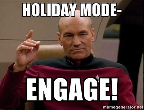 Holiday Meme - talent harvest agcareers com talent harvest agcareers com