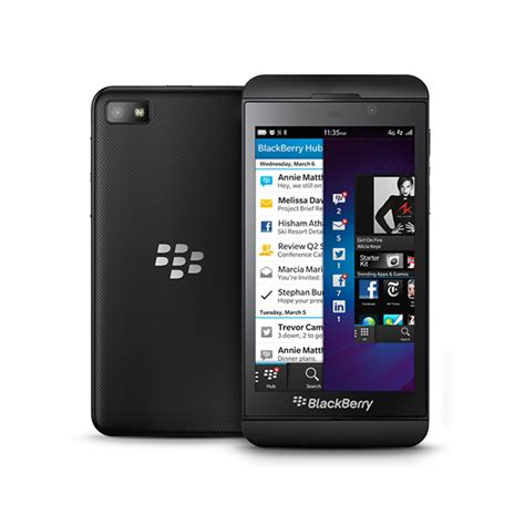 blackberry z10 price in pakistan specs reviews techjuice