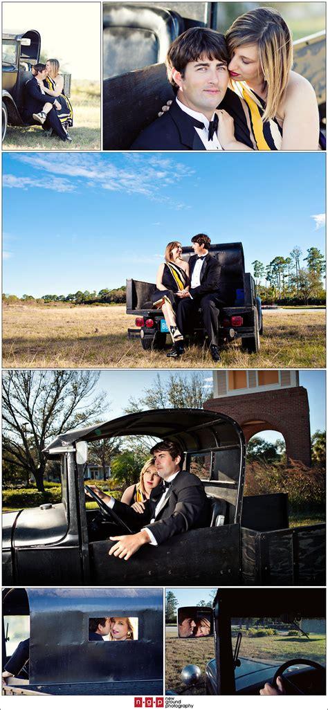 tori wade engagement florida engagement photographers