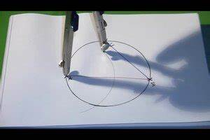 Kreismittelpunkt Berechnen : video kreismittelpunkt konstruieren so geht 39 s ~ Themetempest.com Abrechnung