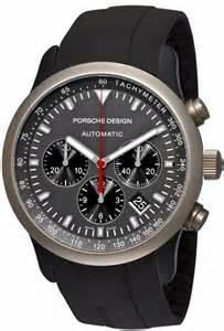 porsche design watches porsche design dashboard p 39 6612 39 s model 6612 14 50 1139