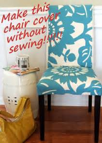 henriksdal chair cover loveyourroom my morning slip cover chair project using