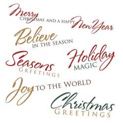 christmas card sayings christmas card verses tedlillyfanclub