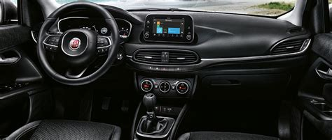 nouvelle fiat tipo chambery fiat