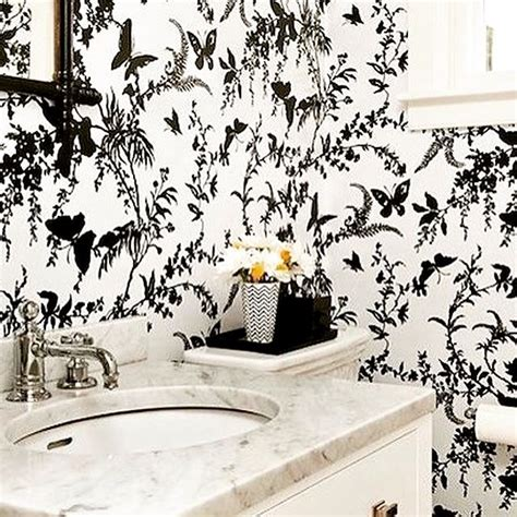 bathroom wallpaper designs bathroom designs design