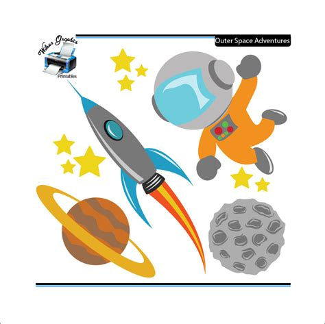 outer space clipart free space clipart clipground