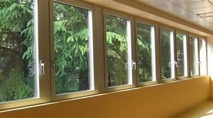 Come risparmiare energia in casa con porte e finestre isolanti CasaNoi Blog