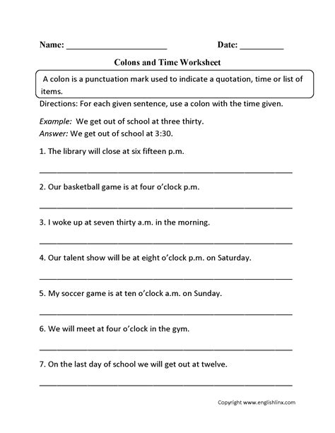 worksheet  grade grammar worksheets grass fedjp