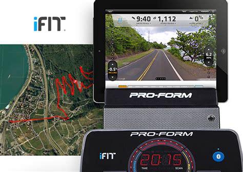 ProForm Tour De France TDF 1.0 Indoor Cycle Exercise Bike ...
