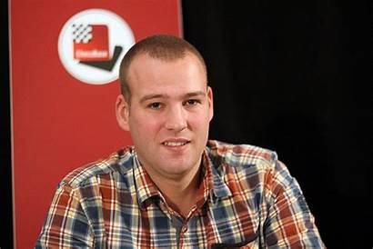 Fast Furious Robert Chessbase Carlsen Gambit Queen