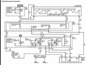 Wiring Diagram For 2004 Saturn Ion
