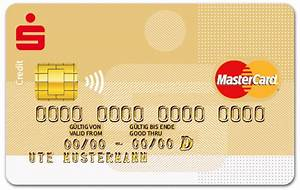 Sparkasse Mastercard Abrechnung : goldene zeiten mit mastercard und visa ~ Themetempest.com Abrechnung