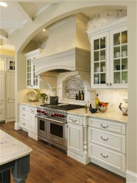 how to make kitchen cabinet rockville md kitchen renovation traditional kitchen 7279