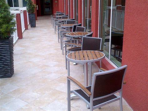 gar patio furniture chicpeastudio