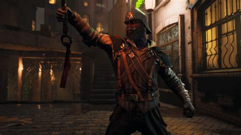 gameplay  egress  battle royale rpg