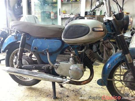 yamaha ya custom 1969 679 autoclasico