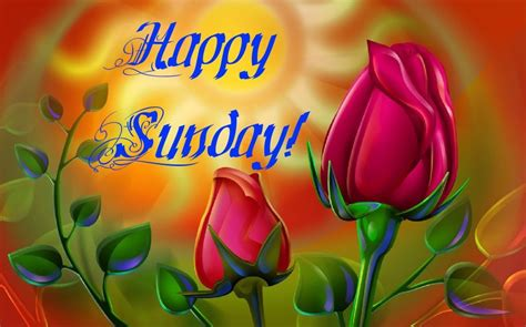 Happy Sunday Wallpapers by Happy Sunday Backgrounds Great Happy Sunday Backgrounds