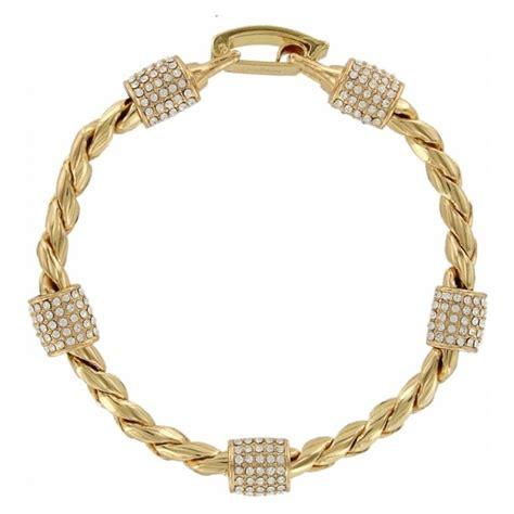 brighton jewelry favorite  pinterest