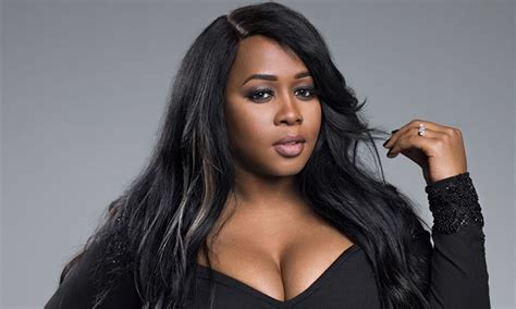 rap remy ma remy ma feat jacquees ixine ball greezy  mike smiff groupon