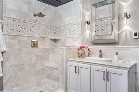 the tile shop brentwood mo contemporary bathroom