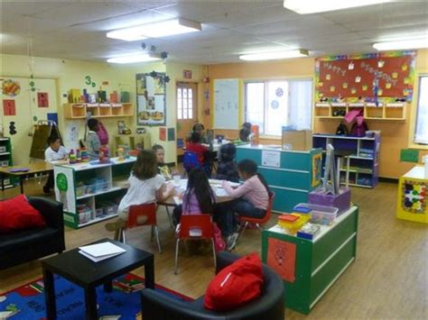 day care in nc early learning preschool 438 | 313 slideimage