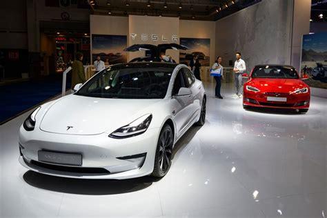 Get Tesla 3 Price Usd Pics