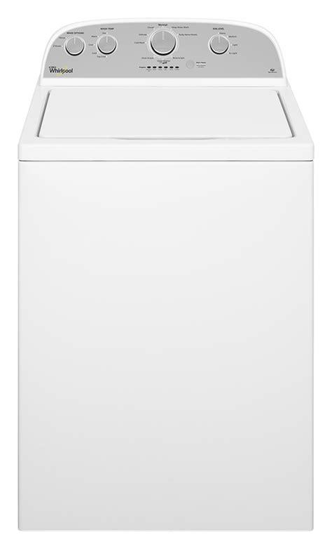 7mwtw1700em centro am 233 rica lavadora whirlpool excel 17 kg