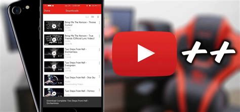 Youtube++ Download For Android/ Ios/ Pc [latest 2018, 2017