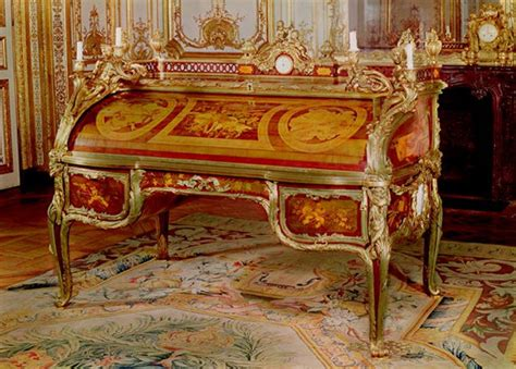 bureau de change versailles versailles treasures from the palace summer at nga