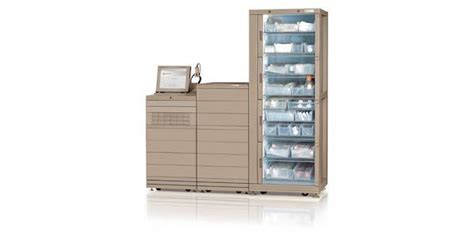 Automated Dispensing Cabinets Pyxis by Pyxis Medicine Cabinet Cabinets Matttroy