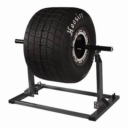 Balancer Wheel Sprint Micro Joes Racing Graphics