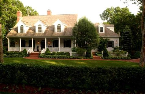 cape cod house landscaping osterville real estate cape cod luxury real estate agent deeded water rights open house