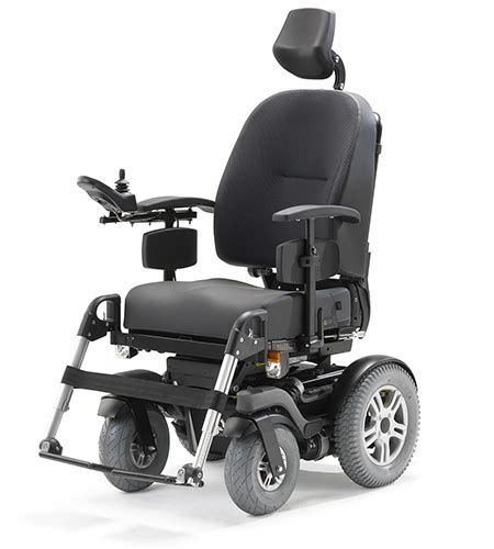 fauteuil roulant 233 lectrique alex de youq sunrise medical
