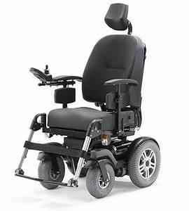 Fauteuil roulant electrique alex de youq sunrise medical for Prix d un fauteuil roulant Électrique