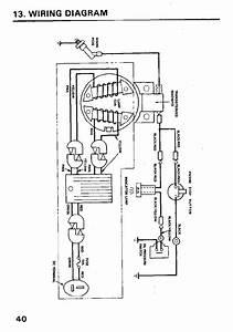 Honda Bf50 5hp Bf50s 1000001 9999999 Owners Manual