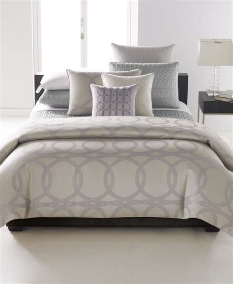 Macys Hotel Collection Bedding by Is The Neutral Color Gray Or Beige Or