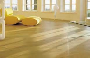 floor in floor ideas for your home home center improvement