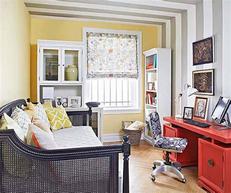 home office guest bedroom combo 10 inspiring home office guest room combinations
