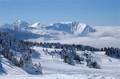 chamrousse ski reviews skiing