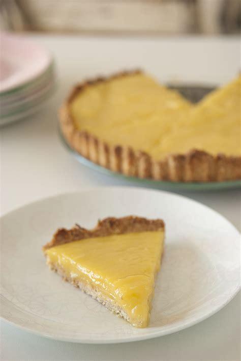 cirons cuisine clea cuisine tarte citron 28 images recettes de tarte citron 10 tarte au citron facile pour