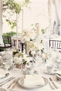 table centerpieces for weddings wedding table centerpieces the wedding specialiststhe wedding specialists