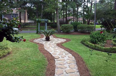 office furniture rock paving ideas patio walkway designs designing idea