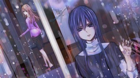 Citrus Anime Wallpaper - citrus wallpaper animes yuri and anime