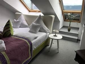 Baltic Design Shop : noch mehr kundenpost baltic design shop ~ Frokenaadalensverden.com Haus und Dekorationen
