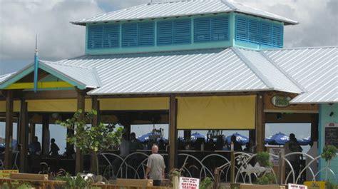Tiki Bar Bradenton by Tarpon Pointe Tiki Bar Jpg