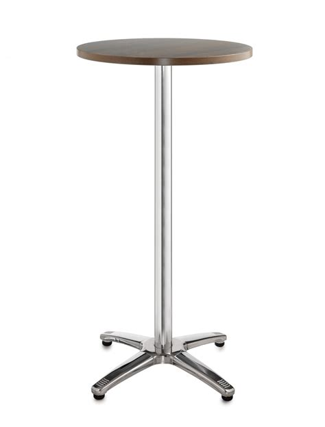 round bar table and chairs tall bistro table tall round bistro tables tall bar