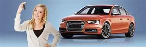 Devis Axa Auto : assurance auto en ligne ~ Medecine-chirurgie-esthetiques.com Avis de Voitures