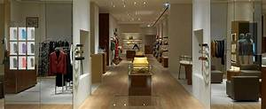 Hermes New Flagship Store in Via Montenapoleone
