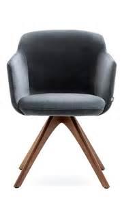 stuhl küche stuhl quot rolf 640 quot rolf bild 42 schöner wohnen
