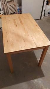 Tisch Norden Ikea : ikea norden neu und gebraucht kaufen bei ~ Orissabook.com Haus und Dekorationen